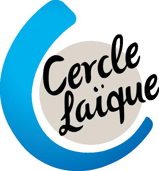 Logo Cercle Laique Dijonnais